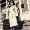 1947 Bill Carmela