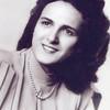 1948 Carmela
