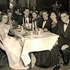 1947 Bill Carmela Prom 1