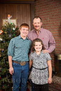 Marsh Family Final to JPG-43
