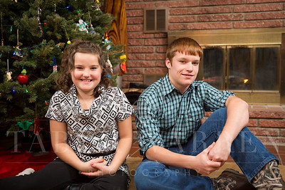 Marsh Family Final to JPG-34