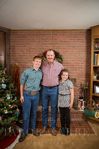 Marsh Family Final to JPG-37