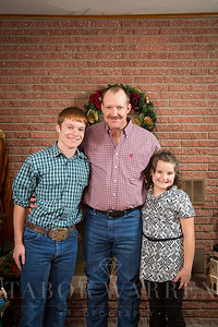 Marsh Family Final to JPG-38