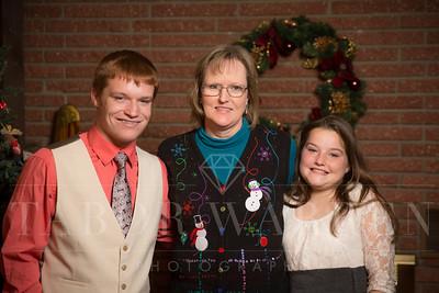 2017 Marsh Family -66