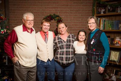 2017 Marsh Family -30