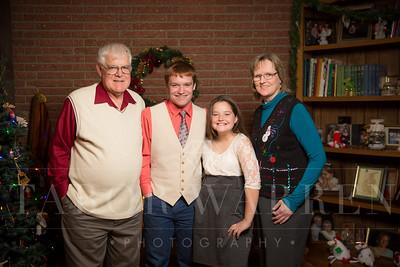 2017 Marsh Family -19