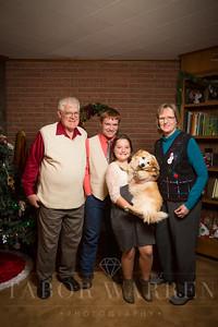 2017 Marsh Family -26