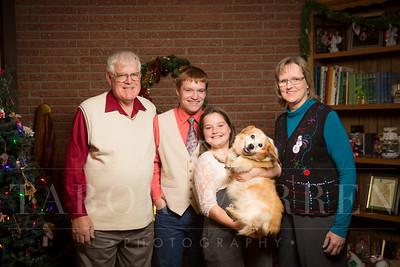 2017 Marsh Family -23