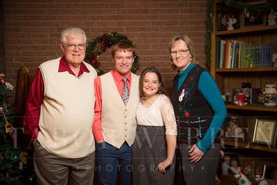 2017 Marsh Family -21