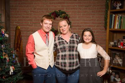 2017 Marsh Family -33
