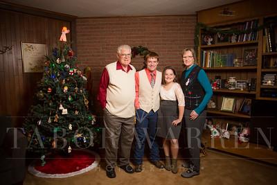 2017 Marsh Family -16