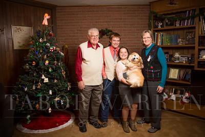 2017 Marsh Family -24