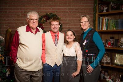 2017 Marsh Family -20