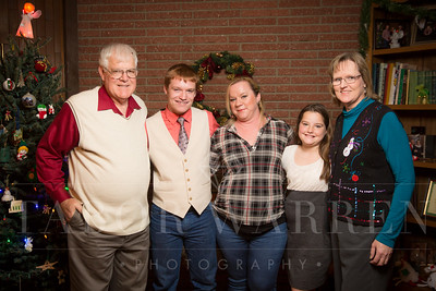 2017 Marsh Family -31