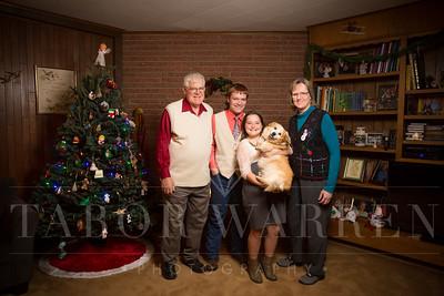 2017 Marsh Family -25