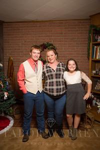 2017 Marsh Family -34