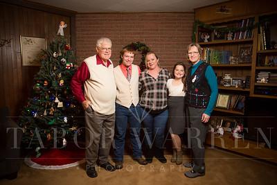 2017 Marsh Family -28