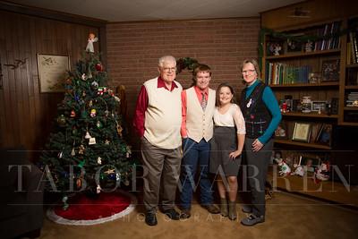 2017 Marsh Family -17