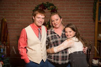 2017 Marsh Family -32