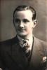 Charles Benjamin Fisher