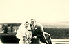 Barbara Johnson (Lowe) 14 3 1937 Tom Lowe 30 12 1910 wedding 16 3 1957