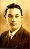 Arthur Albert Henderson 12 9 1923