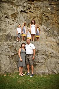 Martin Family PRINT Edits 7 17 14 (123 of 145)