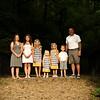 Martin Family PRINT Edits 7 17 14 (118 of 145)