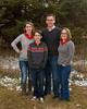 Martin Family IMG_6855-4_0x5_0-05A-Q01