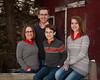 Martin Family IMG_6857-4_0x5_0-06A-Q01