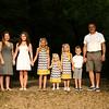 Martin Family PRINT Edits 7 17 14 (120 of 145)