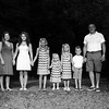 Martin Family PRINT Edits 7 17 14 (121 of 145)