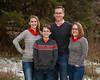 Martin Family IMG_6852-4_0x5_0-03A-Q01