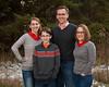Martin Family IMG_6853-4_0x5_0-04A-Q01