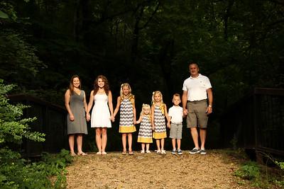Martin Family PRINT Edits 7 17 14 (119 of 145)