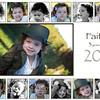 Faith collage