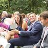 2016-8-6 Miranda wedding_7