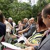 2016-8-6 Miranda wedding_11