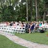 2016-8-6 Miranda wedding_1