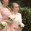 2016-8-6 Miranda wedding_19