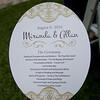 2016-8-6 Miranda wedding_9