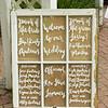 2016-8-6 Miranda wedding_4
