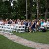 2016-8-6 Miranda wedding