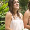 2016-8-6 Miranda wedding_16