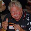 Ribfest - Naperville, Illinois - July 3-7, 2013 - Rib Judging