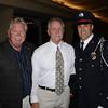 Citizens Appreciate Public Safety (CAPS) Ceremony - Naperville Fire Department - 2013