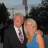9/11 Tribute Ceremony - 11th Year Anniversary - Naperville, Illinois - 2012