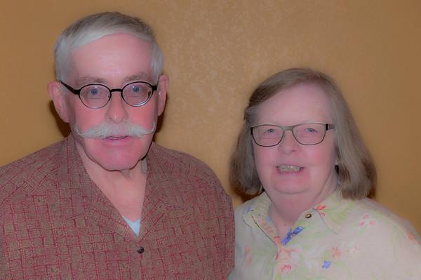 Rick&Carol May18