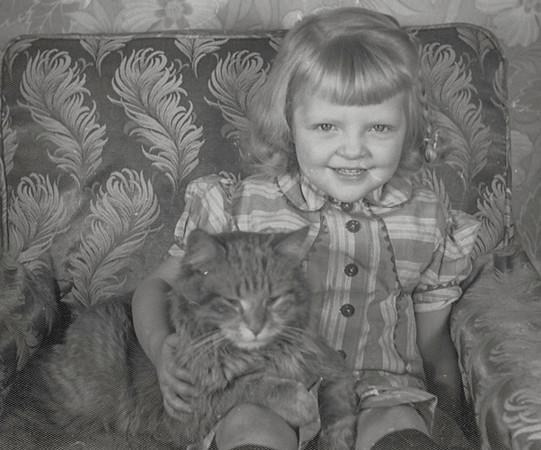 Carol-&-kitty