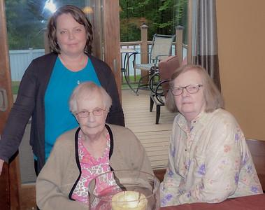 Mary Ann, Carol & Debbie May18